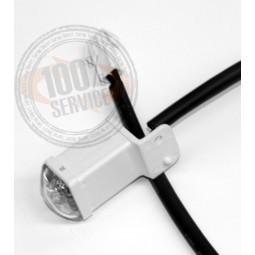 Ampoule LED 14SH644 / 654