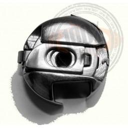 Boitier canette PFAFF Select Réf 17/83/1013