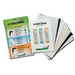 Starter set MADEIRA Réf 58/9449/START