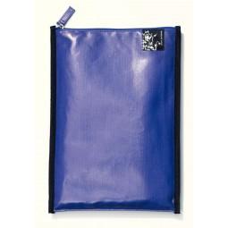 sac pour loupe  Réf 612200
