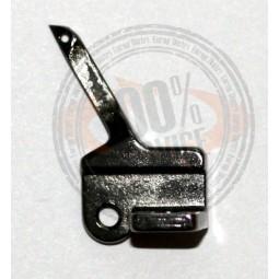 Boucleur supérieur PFAFF Coverlock Réf 18/83/1023