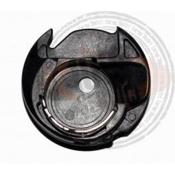 Boitier canette capsule SINGER PLUME 117 Réf 17/85/1047