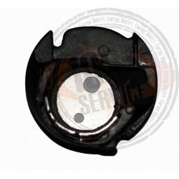 Boitier canette capsule SINGER PROTAGONISTE Réf 17/85/1061