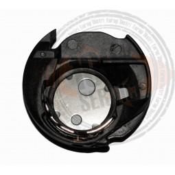 Boitier canette capsule SINGER MADAM 3 4 HD5511 HD5523 Réf 17/85/1064