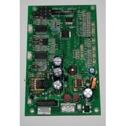 Platine moteur 9000A5 - DIVERS - Réf 53/75/1000