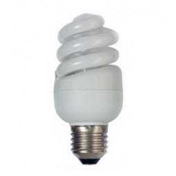 Ampoule Daylighht 11W Réf 98/75/1218