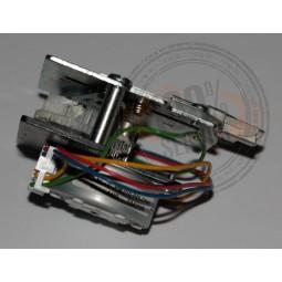 Coupe fil complet Singer Stylist 4085 Réf 09/85/1080