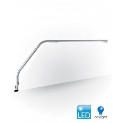 Lampe Slimline de table Daylight Réf 98/75/1211