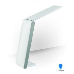 Lampe Foldi Daylight Réf 98/75/1210