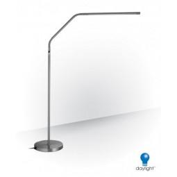 Lampe Slimline Daylight Réf 98/75/1209