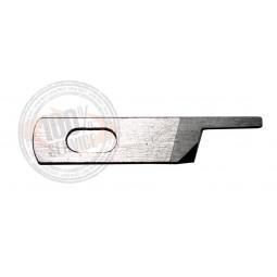Couteau superieur Singer Réf 32/85/1029