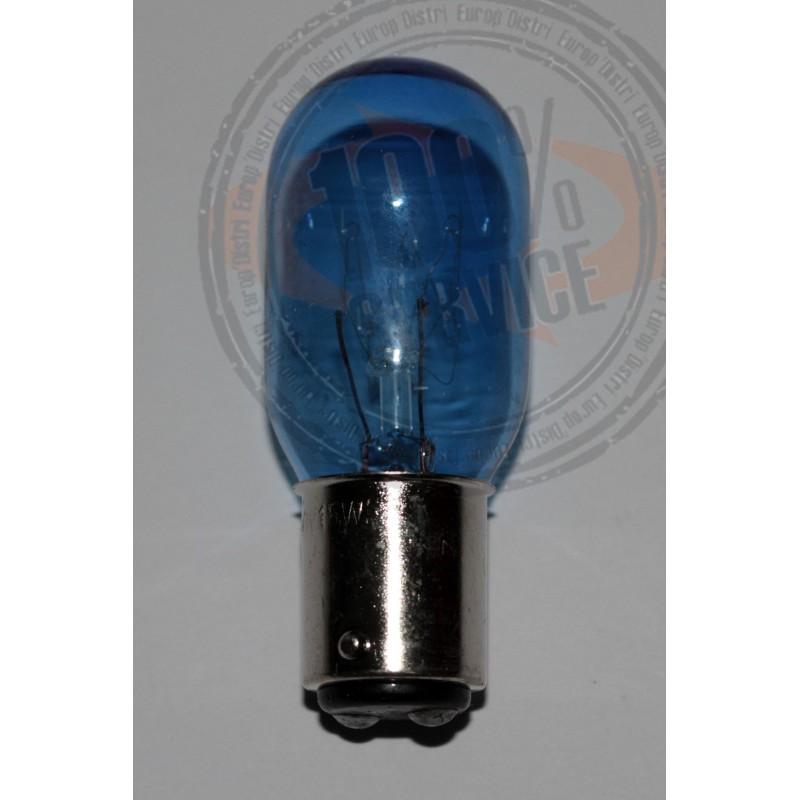 ampoule b15 daylight r f 10 95 1027 europ 39 distri. Black Bedroom Furniture Sets. Home Design Ideas