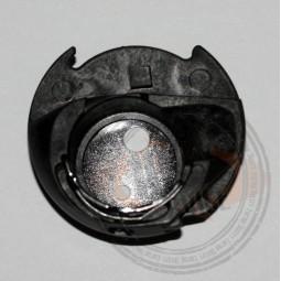 Boiter à canette JUKI HZL-60 Réf 17/75/1024