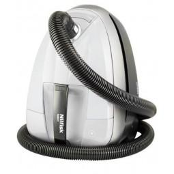 Aspirateur Nilfisk Select Classic 107405641
