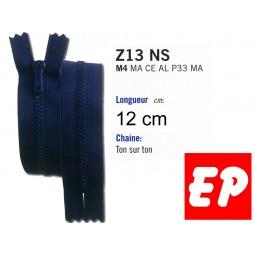 PANTALON 12CM Z13 - VENDU PAR 5