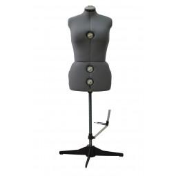 Mannequin de couture France Taille S