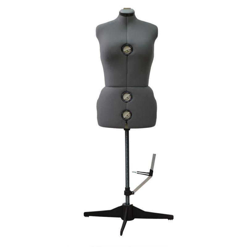 france 36 42 europ 39 distri. Black Bedroom Furniture Sets. Home Design Ideas