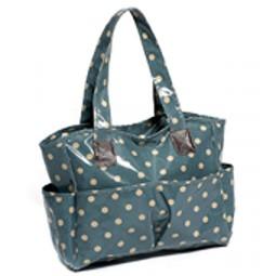 sac de couture PVC