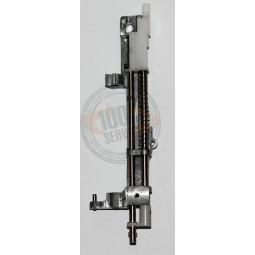Ensemble barre aiguille CS8000  Réf 20/74/1003