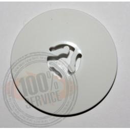 Arrêt bobine moyen modèle NV10 Réf 49/74/1003