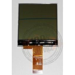Ecran LCD Singer EM200 SE300 Réf 53/85/1167