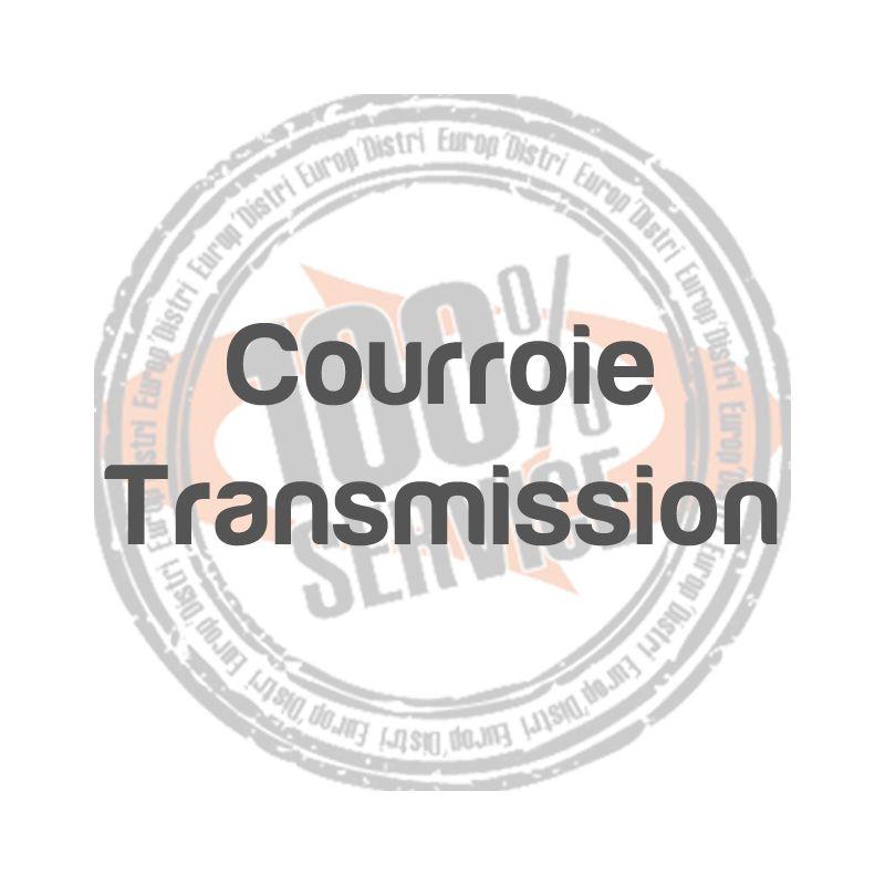 Courroie de transmission 1035 1067 1069 pfaff r f 29 for Trans meubles 83