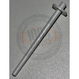 Tige porte bobine optionnelle FUTURA 4010 4020 4040 - SINGER Réf 49/85/1081