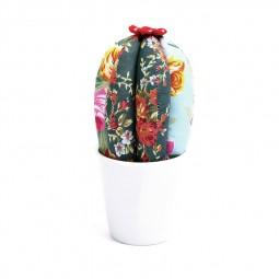 Set de confection en tissu : Cactus Réf 57/95/GSK001