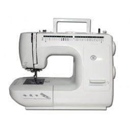 Machine à coudre MASTER 993HC Réf 83/75/1022