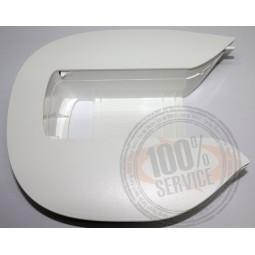 Boîte accessoires Singer SE300 Réf 63/85/1091