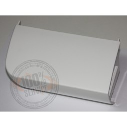Boite accessoires Brother XL-5020 Réf 63/74/1001