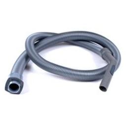 Flexible aspirateur SINGER GM80 Réf FLE.2023