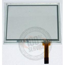 Ecran tactile HV Opal 670