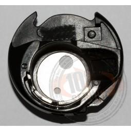 Boitier canette Singer EM200 SE300 Réf 17/85/1068