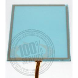 Ecran tactile Pfaff CV 5.0 Réf 53/83/1044