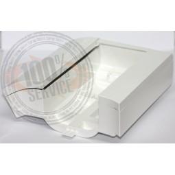 Boîte accessoires Pfaff Amb Ess Réf 63/83/1014