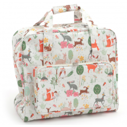 SAC de la collection FORET
