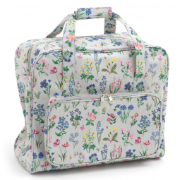 SAC de la collection FLEURIS