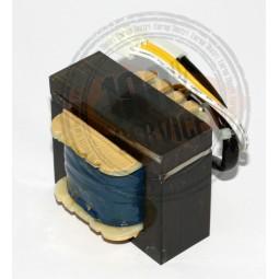 Transformateur Pfaff Ambition Réf 53/83/1055