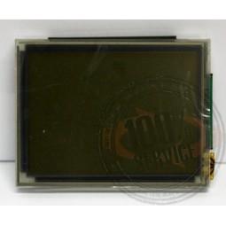 Platine écran Pfaff CVL 4.0 Réf 53/83/1052