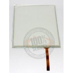 Ecran tactile Pfaff CS PRO Réf 53/83/1047
