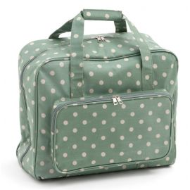 SAC de la collection PLUMETIS VERT