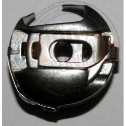 Boitier Pfaff 9 mm Réf 17/83/1016