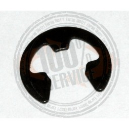 Goupille Axe du bouton longueur Réf 09/85/1093