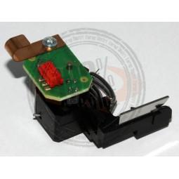 Module coupe-fil HV Designer Epic Réf 09/77/1006