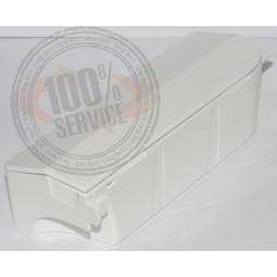 Boîte accessoires HV Opal 690Q Réf 63/77/1009