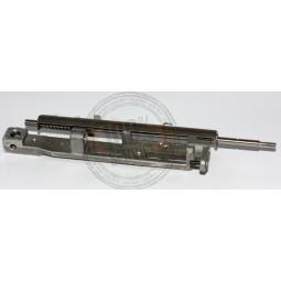 Support barre à aiguille XL-580 Réf 20/85/1023