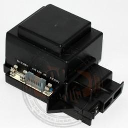 Transformateur 220-240 Volts Réf 53/77/1047
