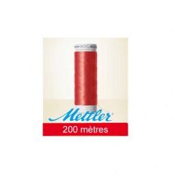 Aman SERALON 100% polyester en 200 mètres Réf 1678