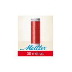 Aman SERALON 100% polyester en 30 mètres Réf 16675